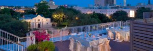 Hyatt-Regency-San-Antonio-Outdoor-Event